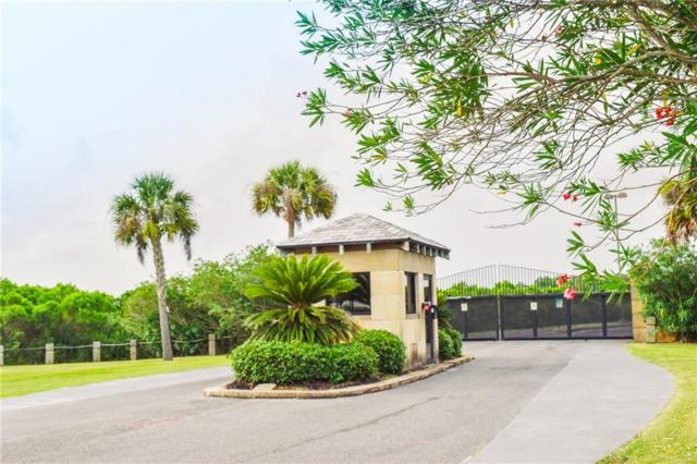 2509 Fort Beauregard Boulevard, St. Bernard, LA 70085 (MLS #2212120) :: Robin Realty