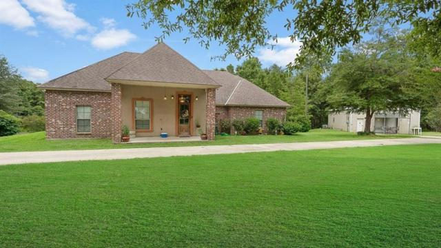 74560 Hwy 41, Pearl River, LA 70452 (MLS #2212178) :: ZMD Realty