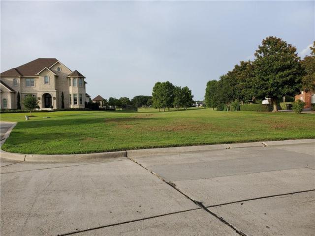 123 English Turn Drive, New Orleans, LA 70131 (MLS #2212182) :: Turner Real Estate Group
