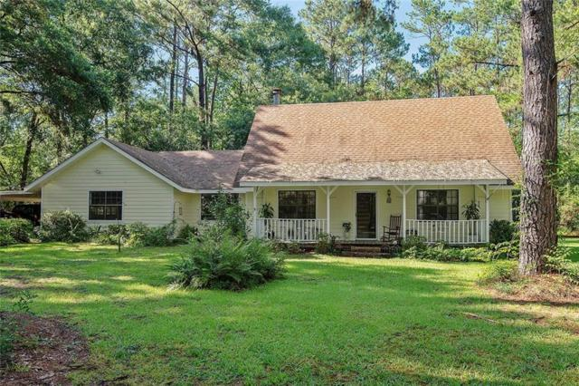 20291 Warbler Street, Covington, LA 70433 (MLS #2212253) :: Top Agent Realty