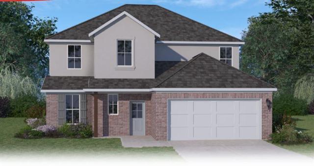 608 Cat Island Court, Slidell, LA 70461 (MLS #2212377) :: Turner Real Estate Group