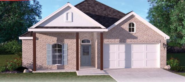 405 Oak Haven Court, Slidell, LA 70461 (MLS #2212398) :: Robin Realty