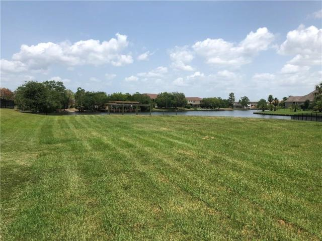 Islander Drive, Slidell, LA 70458 (MLS #2212443) :: Top Agent Realty