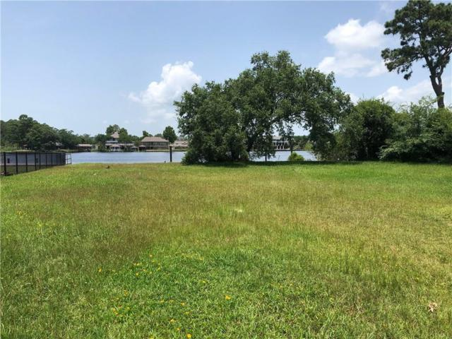 3073 S Palm Drive, Slidell, LA 70458 (MLS #2212492) :: The Sibley Group