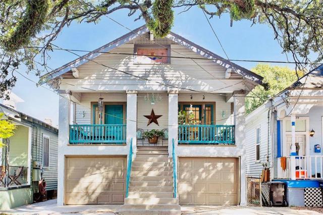 7041 Magazine Street, New Orleans, LA 70118 (MLS #2212632) :: Inhab Real Estate