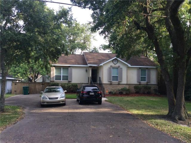 37616 Gayoso Street, Slidell, LA 70458 (MLS #2212669) :: Turner Real Estate Group
