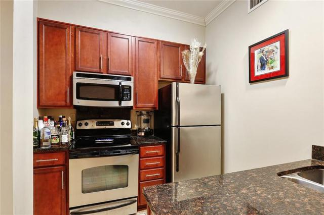 519 Iberville Street #1, New Orleans, LA 70130 (MLS #2212782) :: Watermark Realty LLC