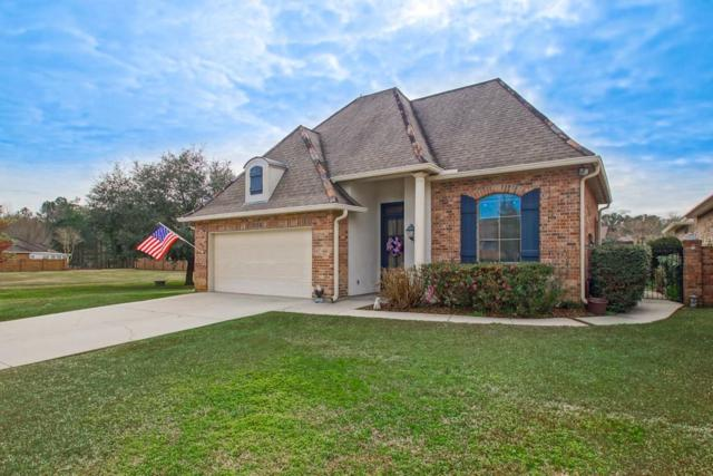124 Mount Carmel Court, Covington, LA 70435 (MLS #2212812) :: Robin Realty