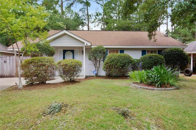 70243 7TH Street, Covington, LA 70433 (MLS #2212855) :: Turner Real Estate Group