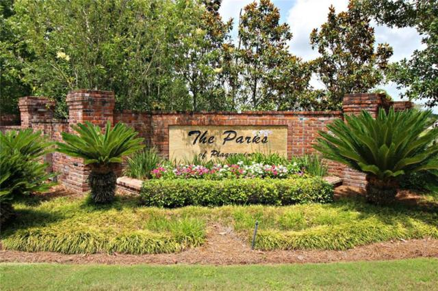 115 Green Trails Drive, Belle Chasse, LA 70037 (MLS #2212859) :: Crescent City Living LLC