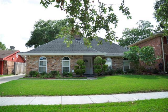 3935 S Inwood Avenue, New Orleans, LA 70131 (MLS #2212897) :: Watermark Realty LLC