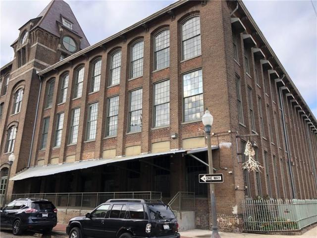 1051 Annunciation Street Com, New Orleans, LA 70130 (MLS #2212975) :: Crescent City Living LLC