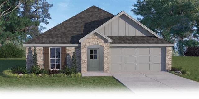 43098 Mills Boulevard, Robert, LA 70455 (MLS #2213035) :: Turner Real Estate Group