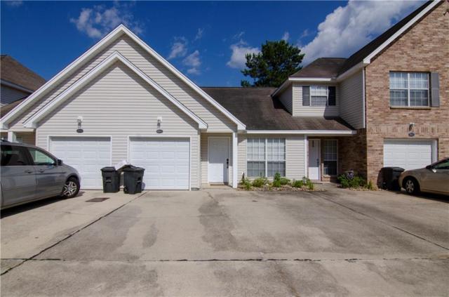 103 Covington Meadow Circle G, Covington, LA 70433 (MLS #2213137) :: Watermark Realty LLC