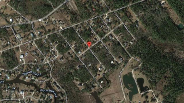 Oaklawn Drive, Slidell, LA 70460 (MLS #2213144) :: Crescent City Living LLC