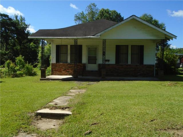 406 H Avenue, Kentwood, LA 70444 (MLS #2213193) :: Turner Real Estate Group