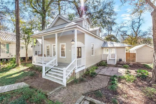 715 E 20TH Avenue, Covington, LA 70433 (MLS #2213198) :: Turner Real Estate Group