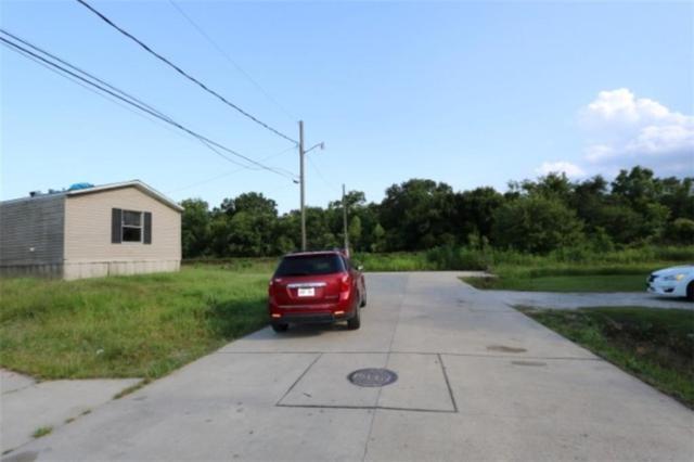 1605 Robert Drive, St. Bernard, LA 70085 (MLS #2213229) :: Robin Realty