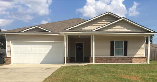 41263 Audubon Gardens Boulevard, Hammond, LA 70403 (MLS #2213249) :: Turner Real Estate Group