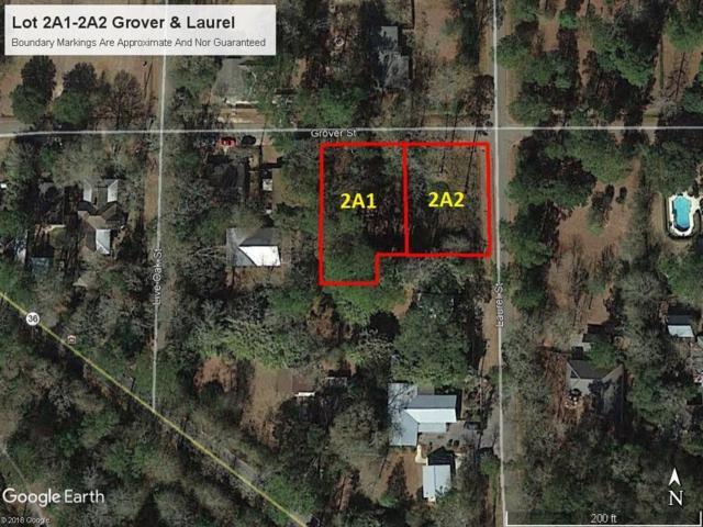 72045 Laurel Street, Abita Springs, LA 70420 (MLS #2213337) :: Parkway Realty