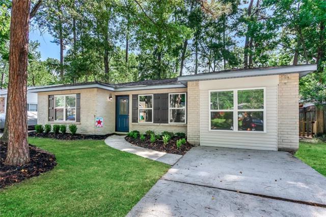 250 Forest Loop, Mandeville, LA 70471 (MLS #2213344) :: Turner Real Estate Group