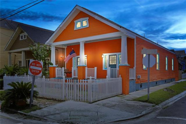 301-303 Morgan Street, New Orleans, LA 70114 (MLS #2213458) :: Inhab Real Estate