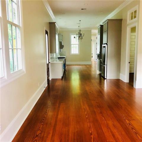 811 Louisa Street, New Orleans, LA 70117 (MLS #2213461) :: Turner Real Estate Group