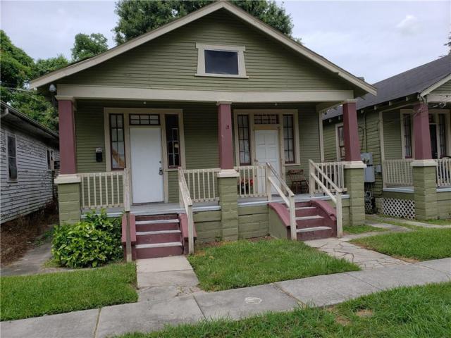 520-522 Ptolemy Street, New Orleans, LA 70114 (MLS #2213562) :: Crescent City Living LLC
