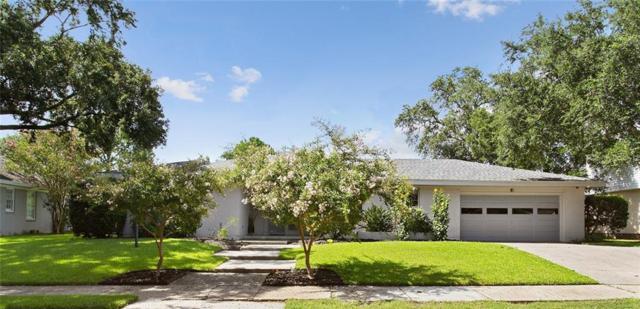 1409 Frankfort Street, New Orleans, LA 70122 (MLS #2213569) :: Watermark Realty LLC