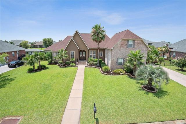 120 Santa Cruz Court, Slidell, LA 70458 (MLS #2213611) :: Top Agent Realty