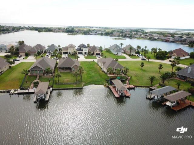 13b Royal Palm Drive, Slidell, LA 70458 (MLS #2213655) :: Crescent City Living LLC