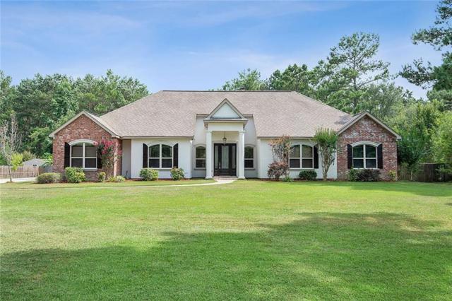 267 Kissena Park Court, Covington, LA 70435 (MLS #2213657) :: Turner Real Estate Group