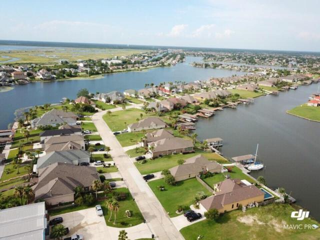 15h Royal Palm Drive, Slidell, LA 70458 (MLS #2213660) :: Crescent City Living LLC