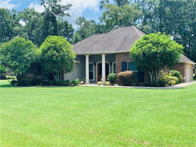 51283 River Bend Drive, Independence, LA 70443 (MLS #2213663) :: Inhab Real Estate