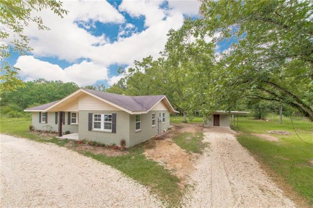 21144 Mitchell Road, Ponchatoula, LA 70454 (MLS #2213668) :: Turner Real Estate Group