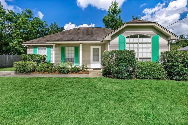 66085 Cypress Street, Mandeville, LA 70448 (MLS #2213679) :: Crescent City Living LLC