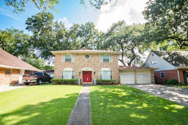 5843 Rhodes Avenue, New Orleans, LA 70131 (MLS #2213743) :: Top Agent Realty