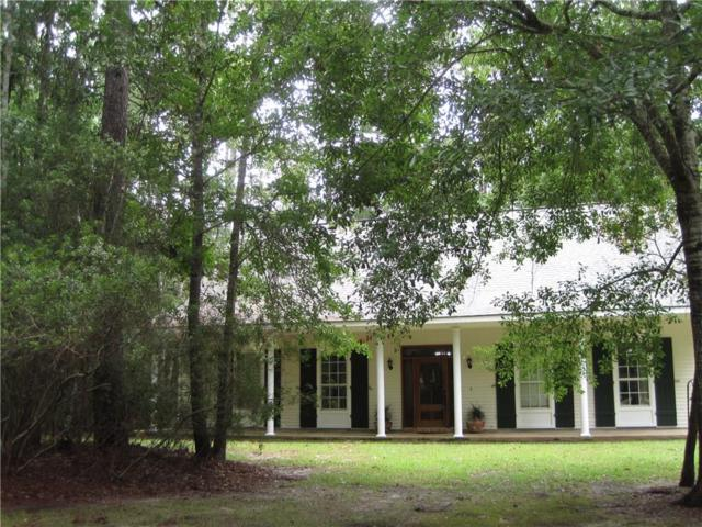 118 Mayers Trace, Slidell, LA 70460 (MLS #2213801) :: Watermark Realty LLC