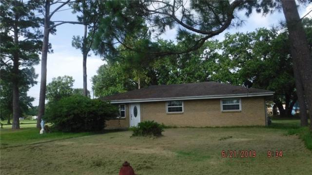 14250 Hwy 23 Highway, Belle Chasse, LA 70037 (MLS #2213848) :: Crescent City Living LLC