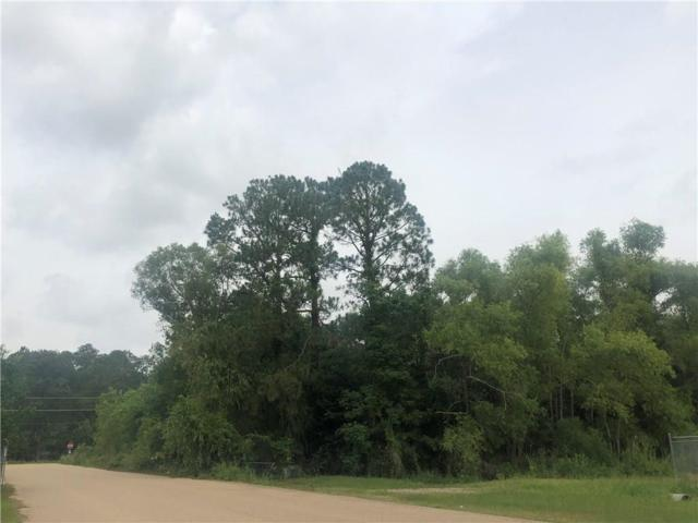10 A &12 A Highway 59 Highway, Mandeville, LA 70471 (MLS #2213852) :: Top Agent Realty