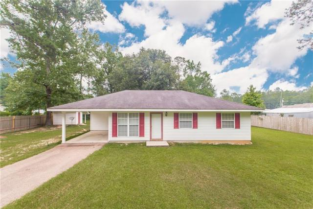 40438-40448 Adams Road, Hammond, LA 70403 (MLS #2213859) :: Crescent City Living LLC