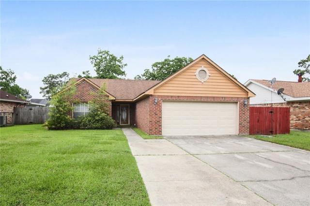 1710 Kings Row, Slidell, LA 70461 (MLS #2213906) :: Turner Real Estate Group