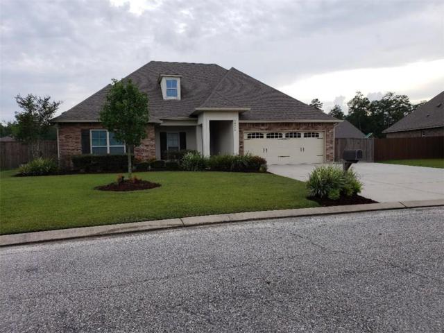 28519 Loiret Court, Ponchatoula, LA 70454 (MLS #2213914) :: Crescent City Living LLC