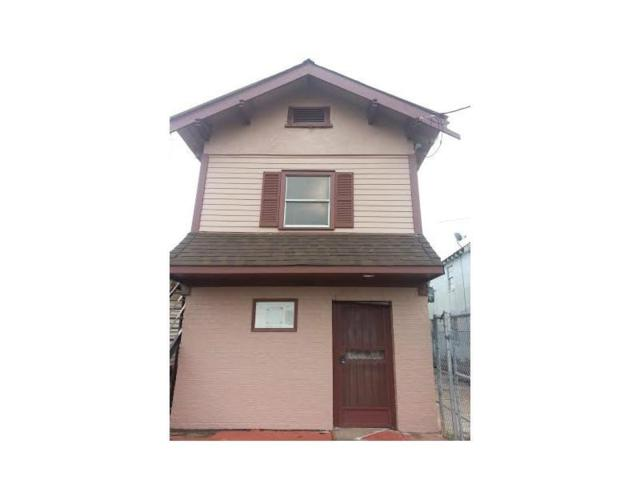 1222 S Salcedo Street B, New Orleans, LA 70125 (MLS #2213915) :: Crescent City Living LLC