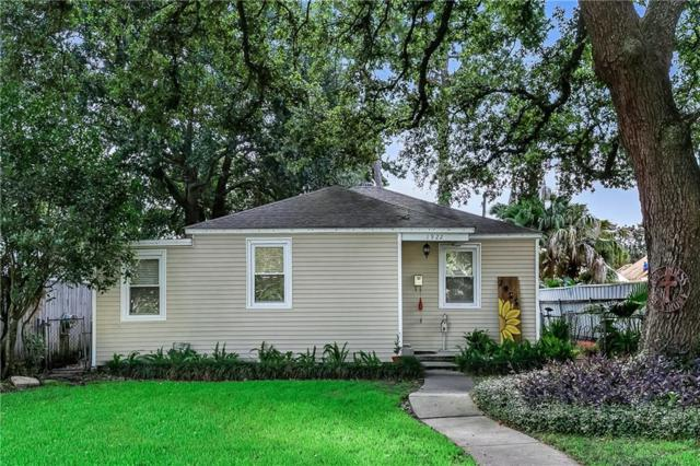 1922 Idaho Avenue, Kenner, LA 70062 (MLS #2213927) :: Watermark Realty LLC