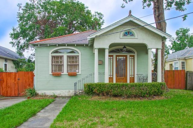 4760 Marigny Street, New Orleans, LA 70122 (MLS #2213952) :: Crescent City Living LLC