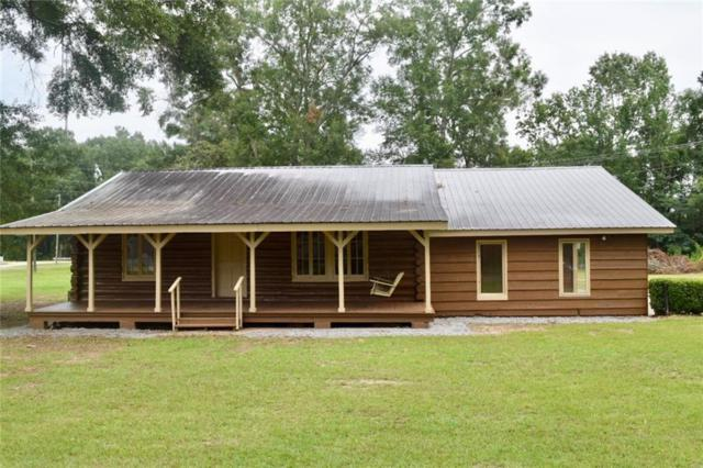 30354 Houston Street, Angie, LA 70426 (MLS #2213962) :: Turner Real Estate Group