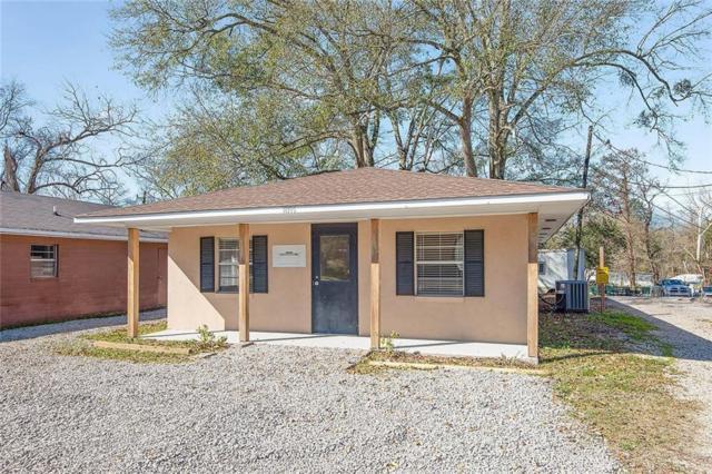 18335 La Highway 42 Highway, Port Vincent, LA 70726 (MLS #2213993) :: Turner Real Estate Group