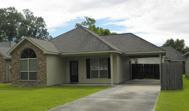 40392 Skylar Lane, Ponchatoula, LA 70454 (MLS #2214000) :: Turner Real Estate Group