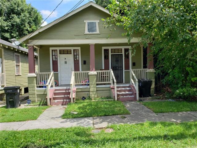 528-530 Ptolemy Street, New Orleans, LA 70114 (MLS #2214008) :: Crescent City Living LLC